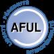 AFUL : liberté, pérennité, interopérabilité